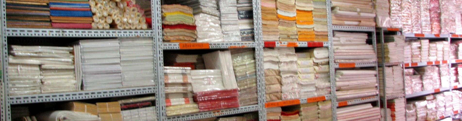 rice paper where to buy The term washi means japanese paper these papers inspire strength, beauty and quality traditional washi is fine paper made from fibers of the gampi tree, the.